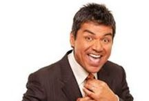 George Lopez / by StateTheatre NJ