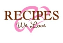 Recipe Sites / I love collecting cookbooks & recipes so this is an awesome way of collecting recipes without the clutter. / by Elizabeth Mann