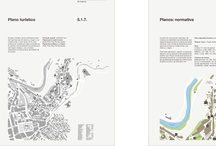 Urban Explorer Style Guide / by Germaine Chen