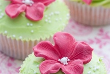 Baby Shower Ideas / by Sarah Deaton