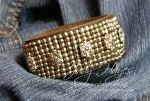 Jewelry - Beadalon Jewel Loom / by Designs By Dawn Rene