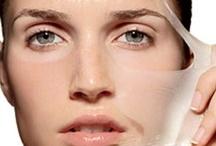 Beauty / Beauty skin hair beautiful hygiene  / by Shelby Mullan