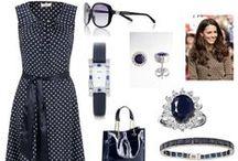 My Style | Dream Closet / My Dream Closet.  / by Mindy Fox