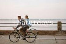 Videos I Like / by Monica Mysyk