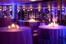 Rehearsal Dinner Hotspot / by Brides of North Texas