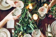 Wedding / by britt gallpen