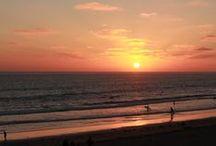 24 hours in San Diego / by HotelTonight