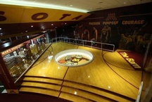 Traditions / by Gopher Sports