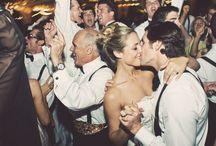 """I do."" / #gaiterlake2016 baby. Let's do this. / by Niki Gaiter"