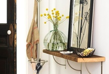 Small Space Solutions for Every Room (Part2) / by Rent to Own. ph