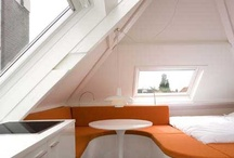 A 30 sq m Apartment Design / by Rent to Own. ph