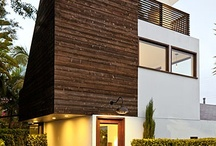 6 Design Tricks For A Small Home / by Rent to Own. ph