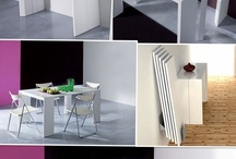Multipurpose And Convertible Furniture / by Rent to Own. ph