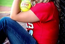 Senior Pictures / by Angie Johnson