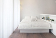 Minimal Design / by Rent to Own. ph