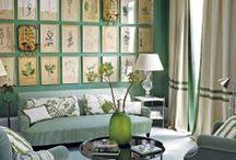 Design-a-Room / by Jaclyn Rosenberg