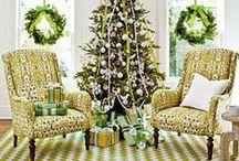 Christmas Goodness / by Katy - Goodness Gathering