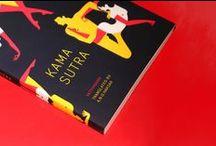 books & covers / by Fabrizio Piccolini