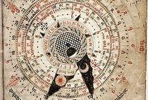 data • map • time / by Fabrizio Piccolini