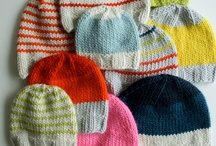 Knit / by Sara Parr