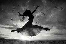 jump! / by David Beckstead