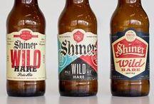 brew / brew, beer, bier, biérre, cerveja / by Jader Mattos
