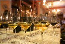 Sicily & Wines / by Giampiero Nadali