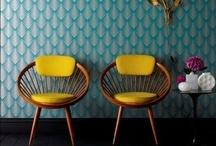 seating  / by Geetha Subbu