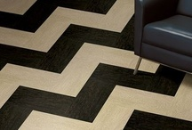 flooring / by Geetha Subbu