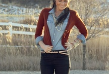 Adorable Clothes / by Madison Fuhr