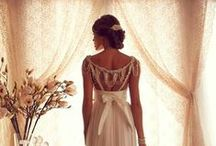 Wedding Ideas / by Jeannie Norge