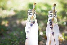 Cheers & Sips / by Geetha Subbu