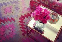 New Casa / by Miriam Corona Events
