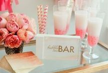 Party Styling / by Miriam Corona Events