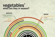 Infographica / Date visualisations, information based static graphics. / by Livvy Adjei