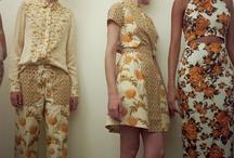 wear / by chelsea jackson