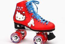 HELLO KITTY - we love u ! / everything HELLO KITTY / by Melanie McClung