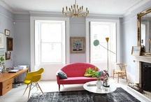 For the Home / by Luci Fer