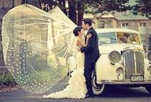 Wedding Photography / by Justyna Sitko - way2dress