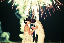 Happily Ever After / by OhNoItsJoycee