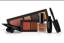 Makeup Products / What we want right now. Oh, and you'll want them too.  / by POPSUGAR Beauty