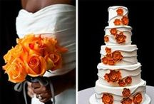 Wedding Bells? / October 25, 2014. It's time to plan. / by Carissa Case