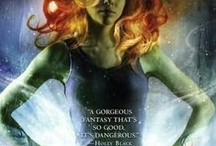Books Worth Reading / by Rachel Chamberlain