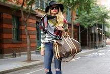 My Style / by Teresa Lee