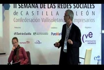 Vídeos / by Alfredo Vela