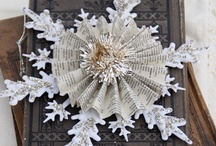 Christmas / by Annelies de Groot - Platell