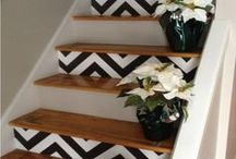 For the Home / by Bernadette: That Way By Design