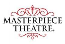 Masterpiece theater / by Liz Gonzalez