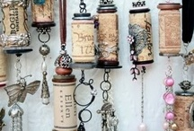 DIY  Decor / creative ideas / by Rhonda Pycior