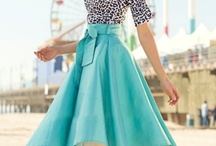 My Style / by Lynne Kenney
